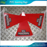 Compleanno Party Banner e Party Bunting Flag (M-NF11F06029)