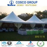 イベントのための25mの耐久財党テント