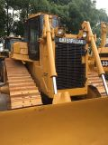 Bulldozer utilizzato del gatto D6r da vendere