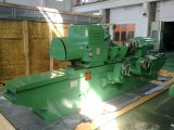 Máquina de pulir del cigüeñal de Smac