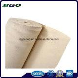 """Lona do algodão da tela da lona do material de anúncio impressa (16 """" X20 """" 1.9cm)"""