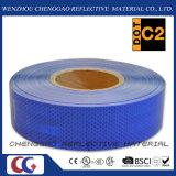 Лента собственной личности цены по прейскуранту завода-изготовителя слипчивая отражательная напечатанная (C5700-O)
