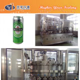 Kan het Vullen van het Bier bottelen Apparatuur
