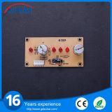 PCB Van uitstekende kwaliteit van China & de Lichte Fabrikant van de Raad