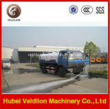 Dongfeng 4X2 Water Tank Truck, Water Truck, Water Bowser