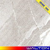 Mattonelle lustrate lucidate getto di inchiostro del pavimento non tappezzato 600*600