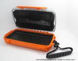 Im Freien trockener Kasten mit Trennung-Beutel (X-3010A)