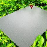 Nano zusammengesetztes Aluminiumpanel für Wand-Umhüllung