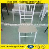 [هيغقوليتي] بلاستيكيّة حارّ عمليّة بيع [بّ] [شفري] [تيفّني] كرسي تثبيت