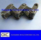 667 catena d'acciaio del perno d'agganciamento di 667k 667j 667X 667xh
