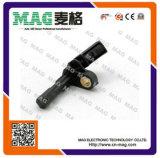 Détecteur de /ABS de pièces d'auto de Mag2363 Wht003858 1k0927808