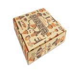 Cuizen 피자 상자 오븐 종이 피자 상자