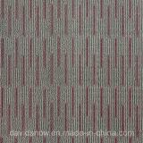 Teppich-Effekt Antirutsch Vinyl Planks Boden