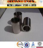 Accesorios del automóvil de la motocicleta de la maquinaria del acero de carbón JIS G3445 Stkm12A/Stkm12b/Stkm12c