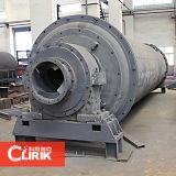 Отличаемая Clirik 2016 машина стана шарика продукта