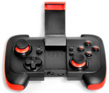 Ios y androide 3.0 Bluetooth Gamepad para Smartphone y Tablet (STK-7002)