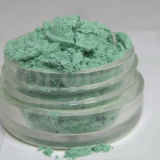 Color cosmetico Pigments, Color Mica Pigments per Cosmetics
