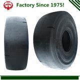 E3 L3 E4 L5 L5s OTR tout le radial en acier outre du pneu de route (17.5R25 20.5R25 26.5R25 29.5R25 23.5R25)