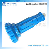 Knsh 110mm DTH Drill Button Bit