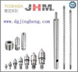 Toshiba инъекций Винт & Barrel