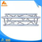 Алюминиевая ферменная конструкция крыши, алюминий ферменной конструкции, ферменная конструкция этапа для сбываний (CS30)