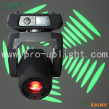 Estágio Light Martin Viper Gobo 3in1 Moving Head
