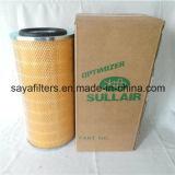 88290002-337 압축기를 위한 Sullair 공기 정화 장치 카트리지