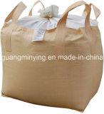 1500kgsの80*80*80cmの砂の大きい袋