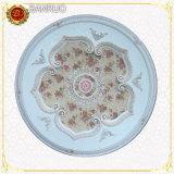 販売最初の天井の装飾(BRD12-S026)