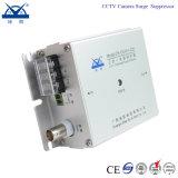 12V 24V 220V CCTV-Videokamera-vorübergehender Spannungs-Stromstoss-Entstörer