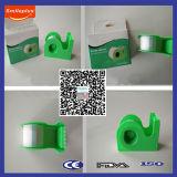 Fabric non tessuto Medical Tape con Cutting Machine