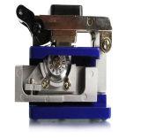 36000 Blades Lifeの高いPrecision Fiber Optic Cleaver Cutter FC-6s