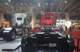 Hyundai 8X4 Camión Camión / camiones de carga