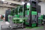 La cadena de producción de aluminio de la bandeja califica la máquina