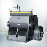Press cortando Machine para Leather Product (ML-1300)