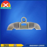 Kühlkörper der Qualitäts-LED mit SGS, ISO-9001:2008
