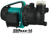 (SDP900-14) Насос двигателя сада плавательного бассеина подачи большой силы большой с фильтром при одобренный UL ETL Ce