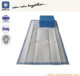 Weiche und Breathable Wegwerfkamera-Marken-Windel