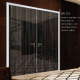 Nueva alta calidad Columpio Plywood Puerta, Puerta Doble