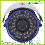 La télévision en circuit fermé de Best Home Surveillance Analog 800tvl, avec IR - Cut Cameras Security
