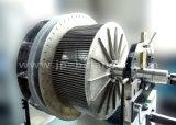 Балансировочная машина ременной передачи Phq-2000h