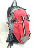 Promotion Bag Waterproof Outdoor Alpinisme Sports Travel Gym Backpack (GB # 20088)