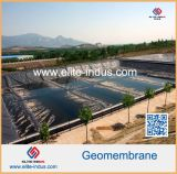 HDPE Smooth Geomembrane 0.2mm до 3.0mm