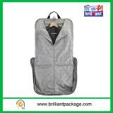 Foldable 빨래 자루 또는 의복 덮개
