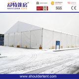 Шатер PVC горячего алюминия 2015 напольный (SDC2064)