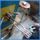 Многофункциональное оборудование индукции Piler твердея (JLCG-40)