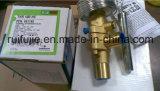 Emerson Refrigeration Parts Emerson Copeland válvula de expansão termostática