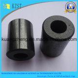 магнит 35.4X15X18 Китая мультипольный неравносвойственный постоянный