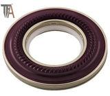 Curtain Accessoriesのための円Plastic Material Curtain Ring