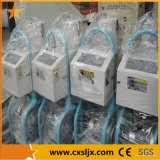 Caricatore di plastica automatico del granello del caricatore della pallina di vuoto (ZJ)